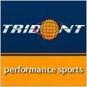 Trident Sports